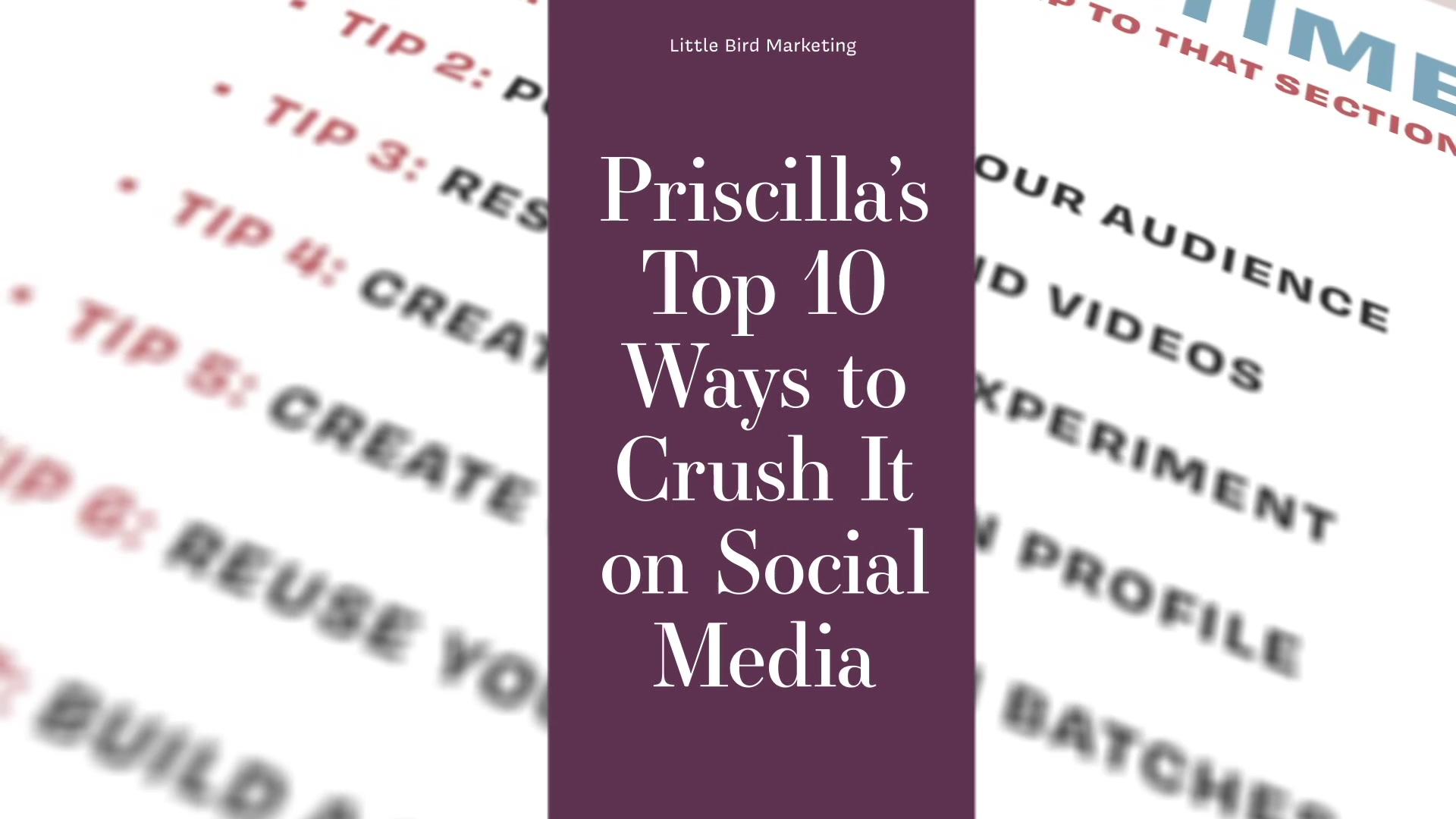 2020-lbm-priscillas-top-10-ways-to-crush-it-on-social-media