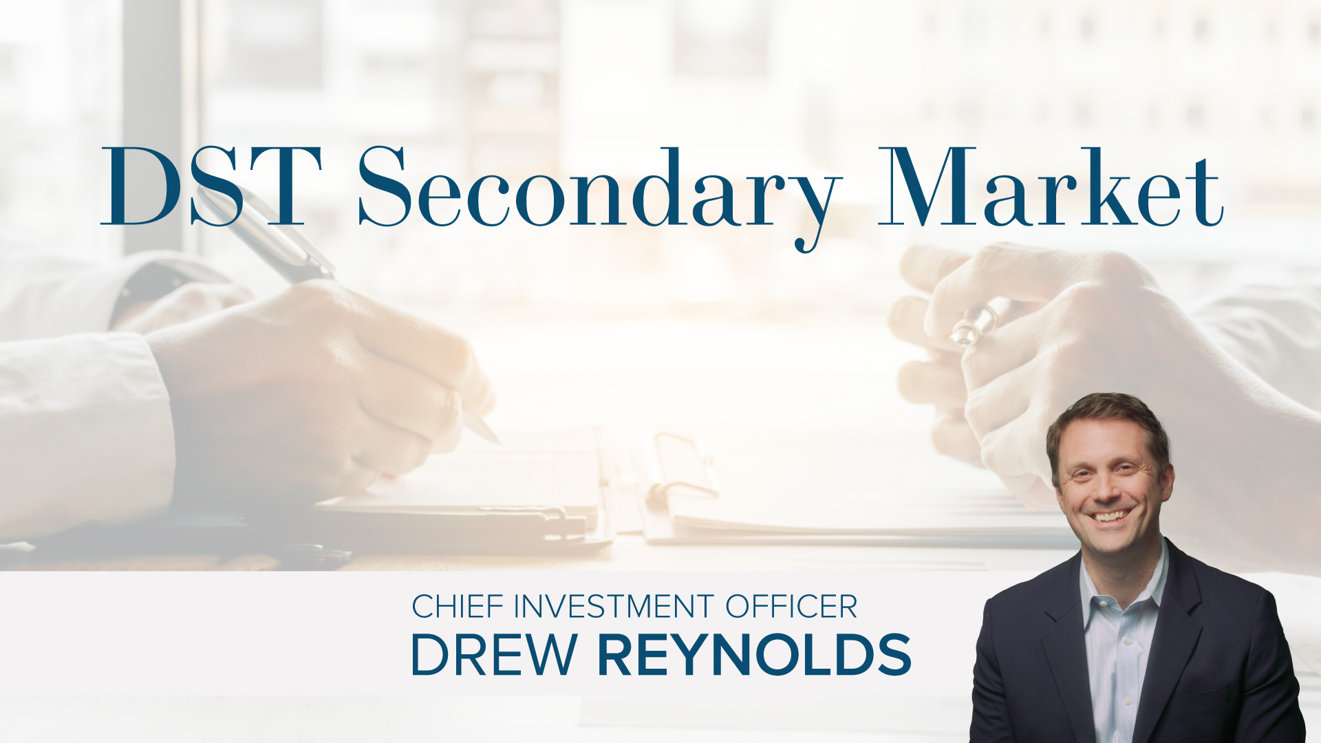 11-dst-secondary-market