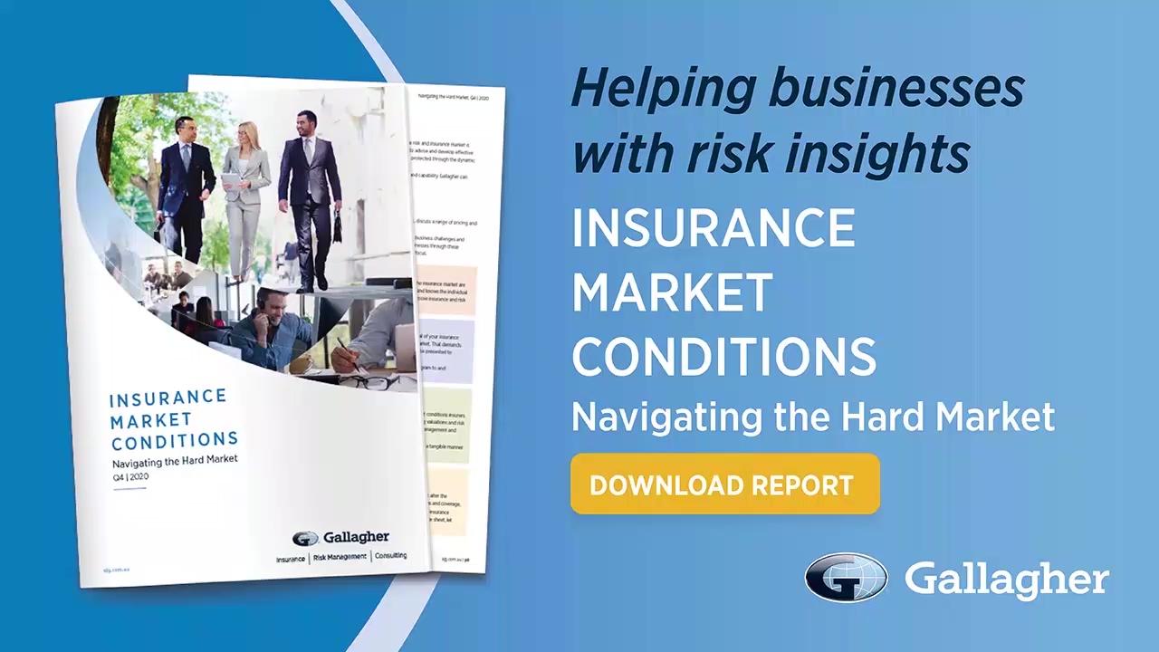 2676 - insurance market report_slideshow_animated