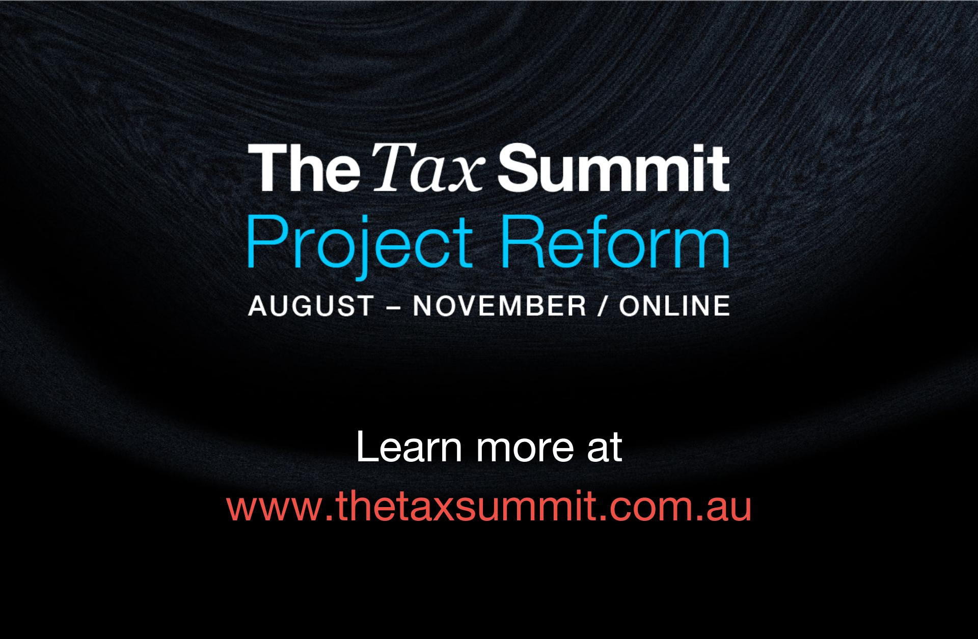 Project-Reform-FS3-teaser