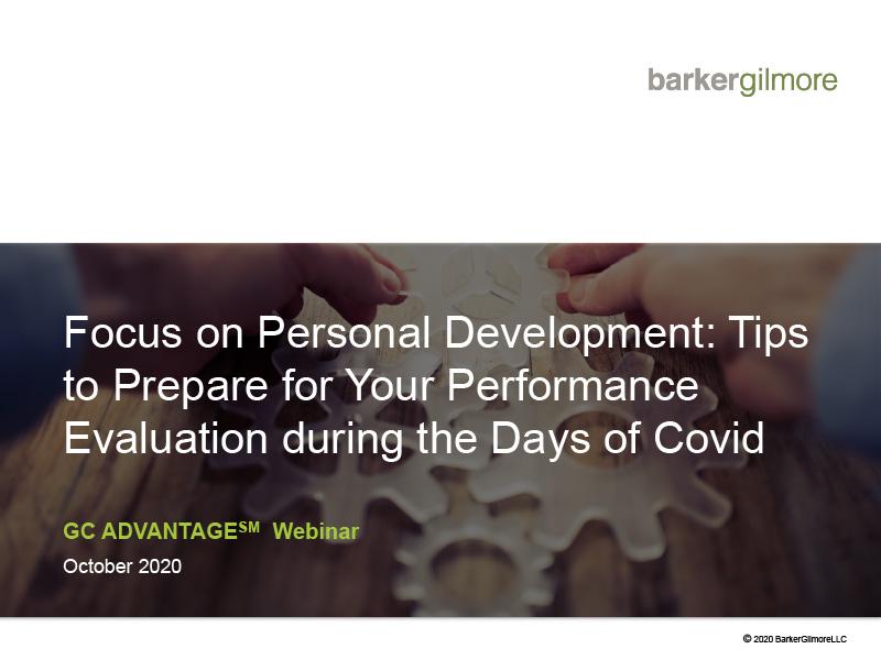 Focus-on-Personal-Development_video
