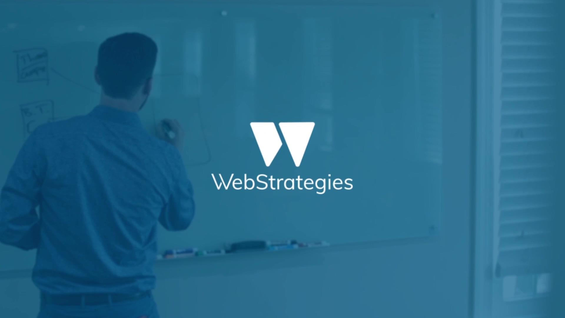 Manufacturer Digital Marketing WebStrategies