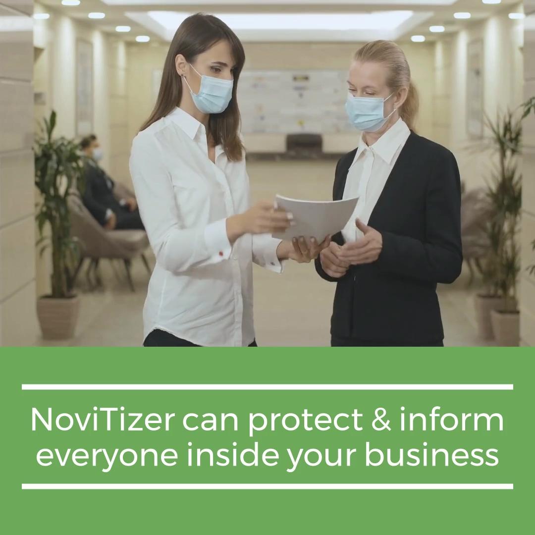NoviTizer_Back_to_Work