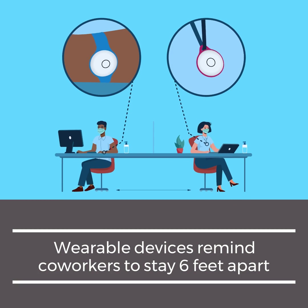ContactWatch_Back_to_Work