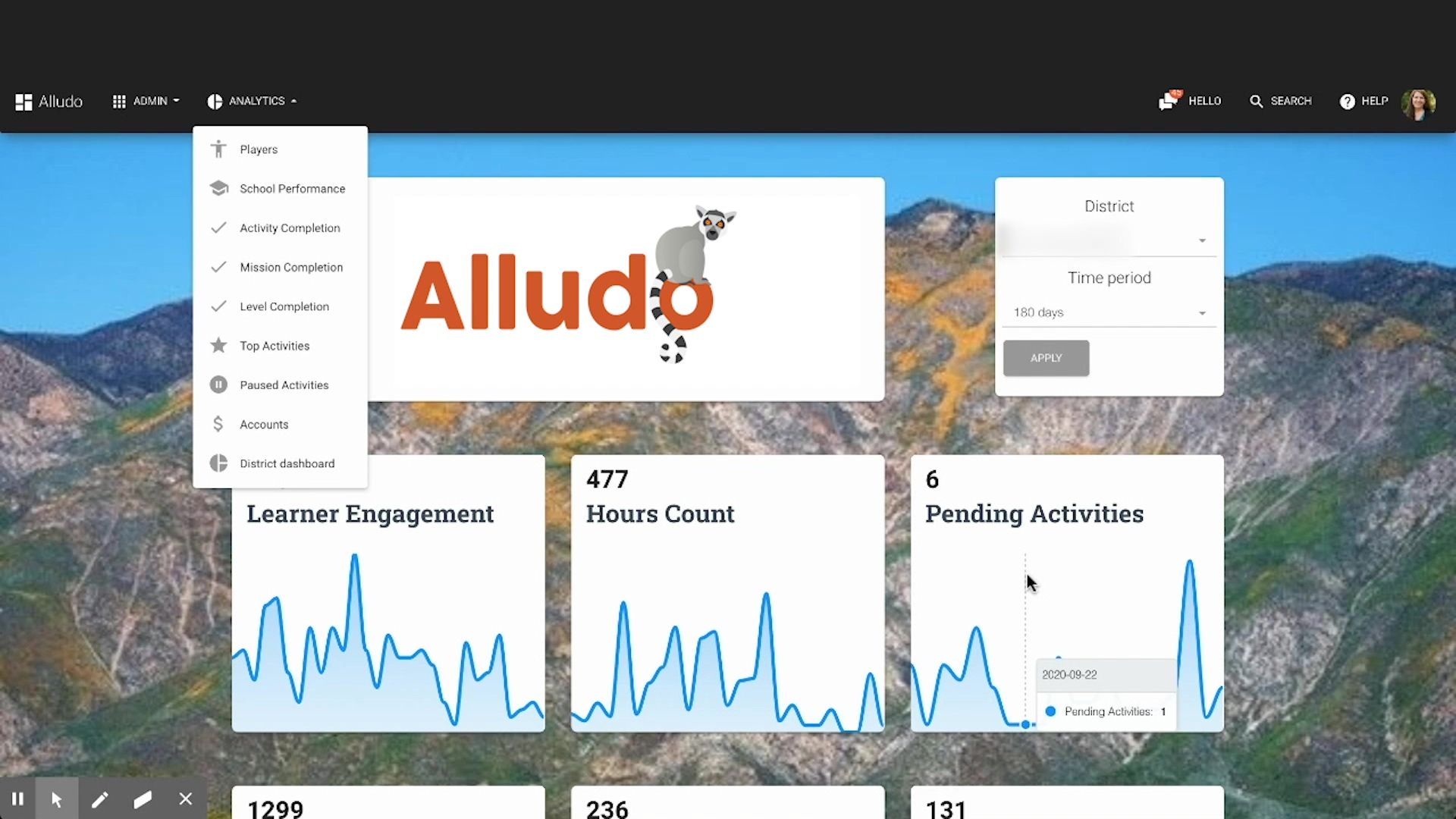 Alludo_Features_Reporting_Analytics_v2-1