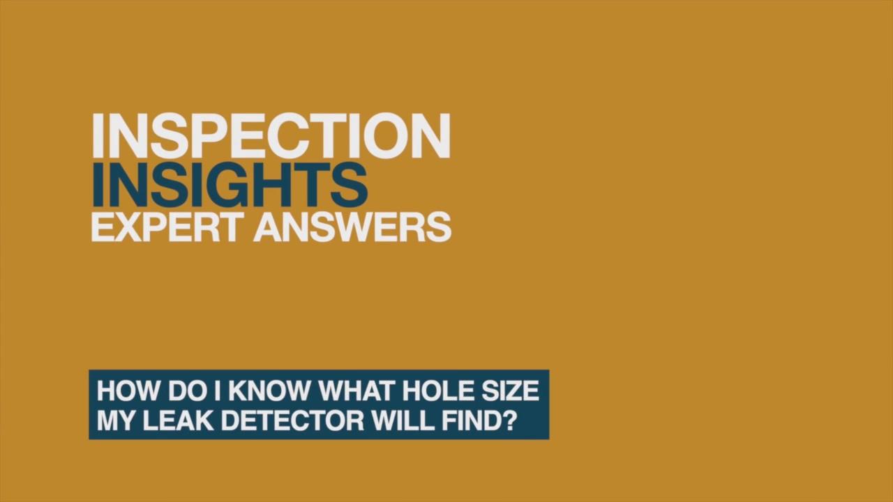 ALPS_FAQ_hole size_transcript