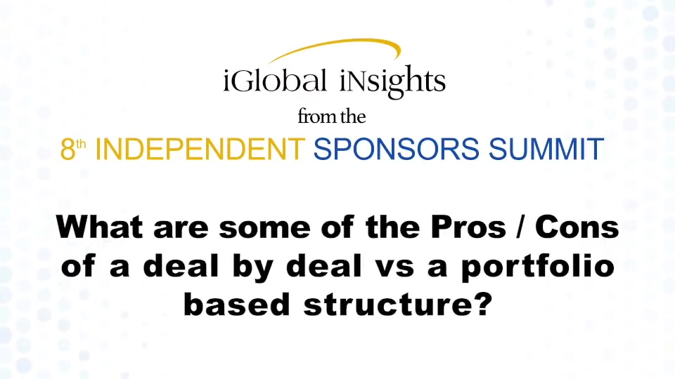 ProsCons_Deal_By_Deal_sml