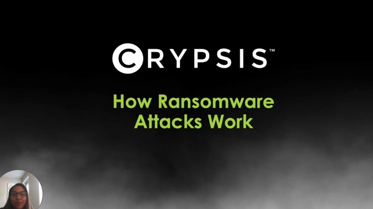 How Ransomware Attacks Work (1)