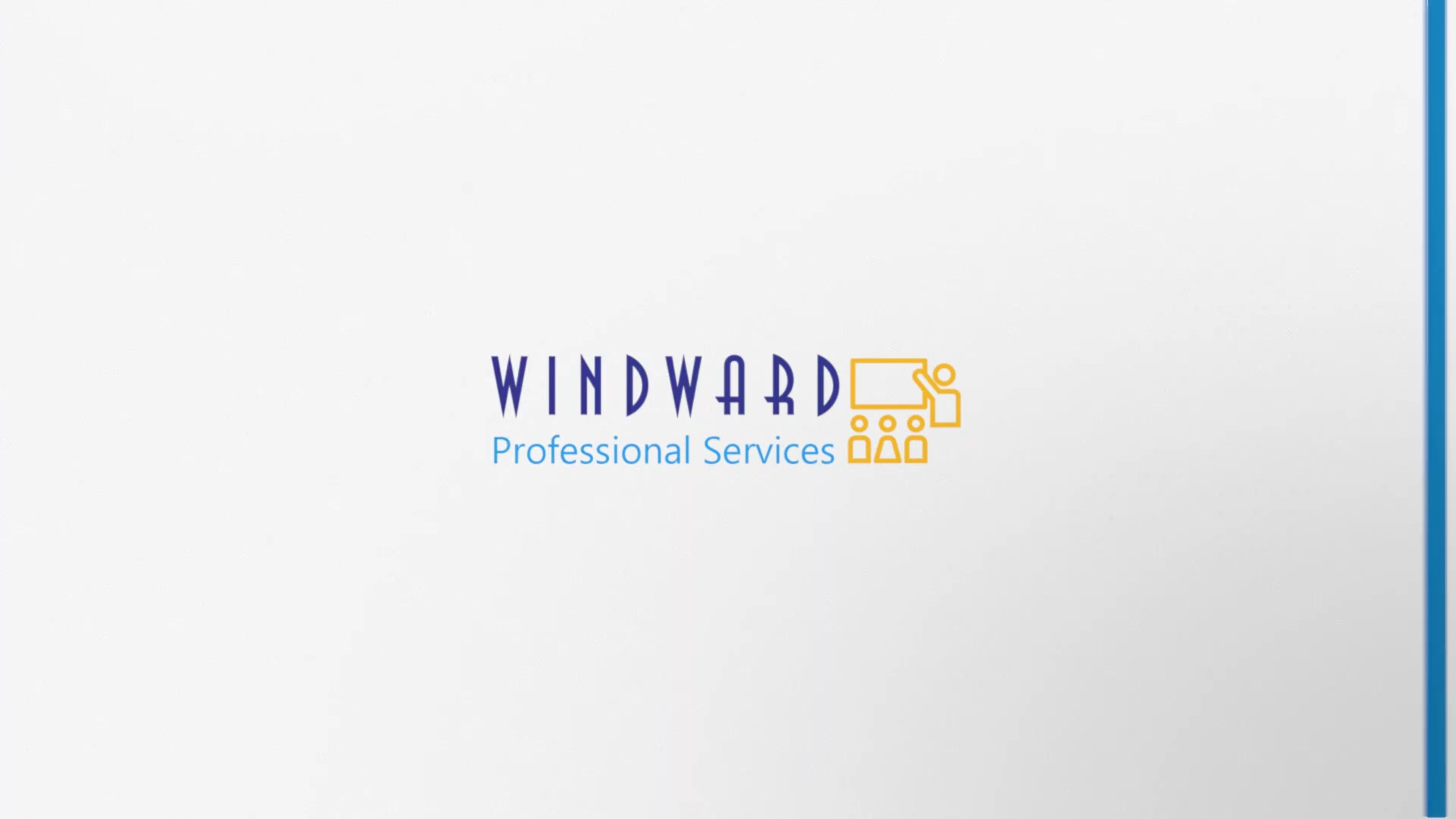windward-professional-services-introduction