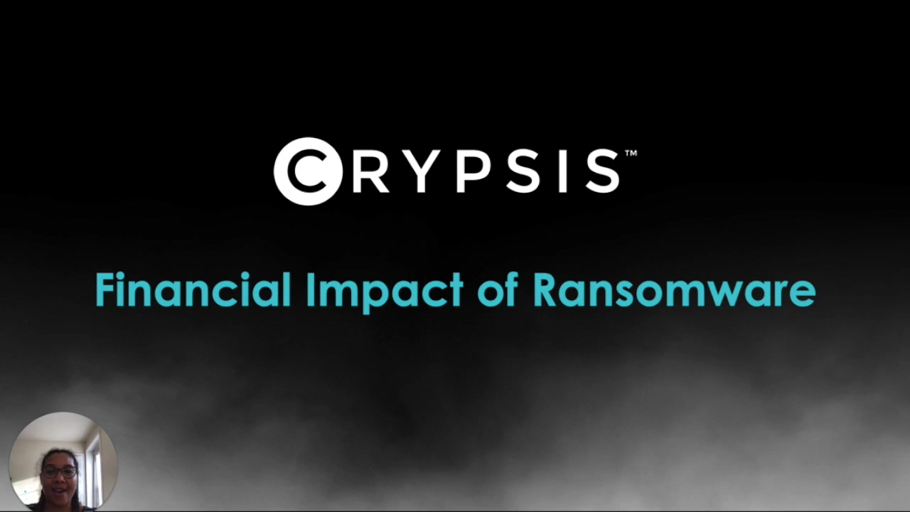 Financial_Impact_of_Ransomware