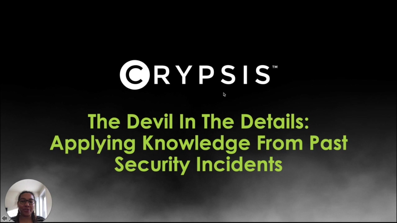Applying_Knowledge_From_Past_Security_Incidents