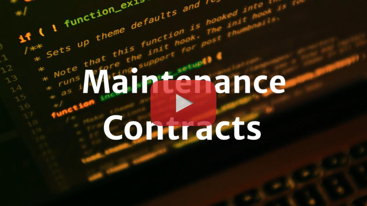 windward-maintenance-contract-system-five