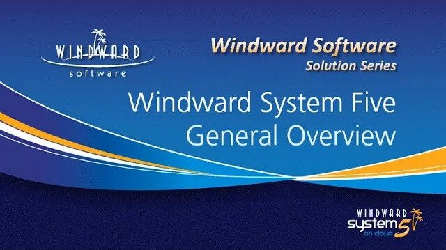 windward-system-five-general-overview