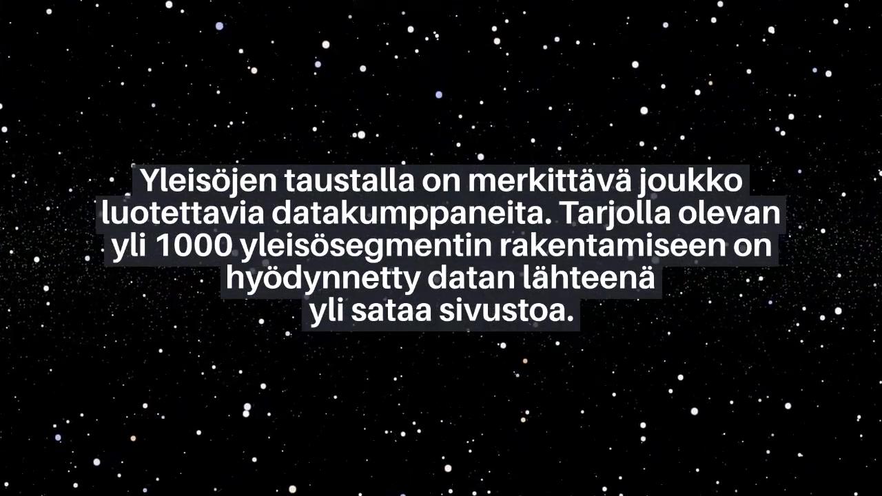 RA_etusivu (1)