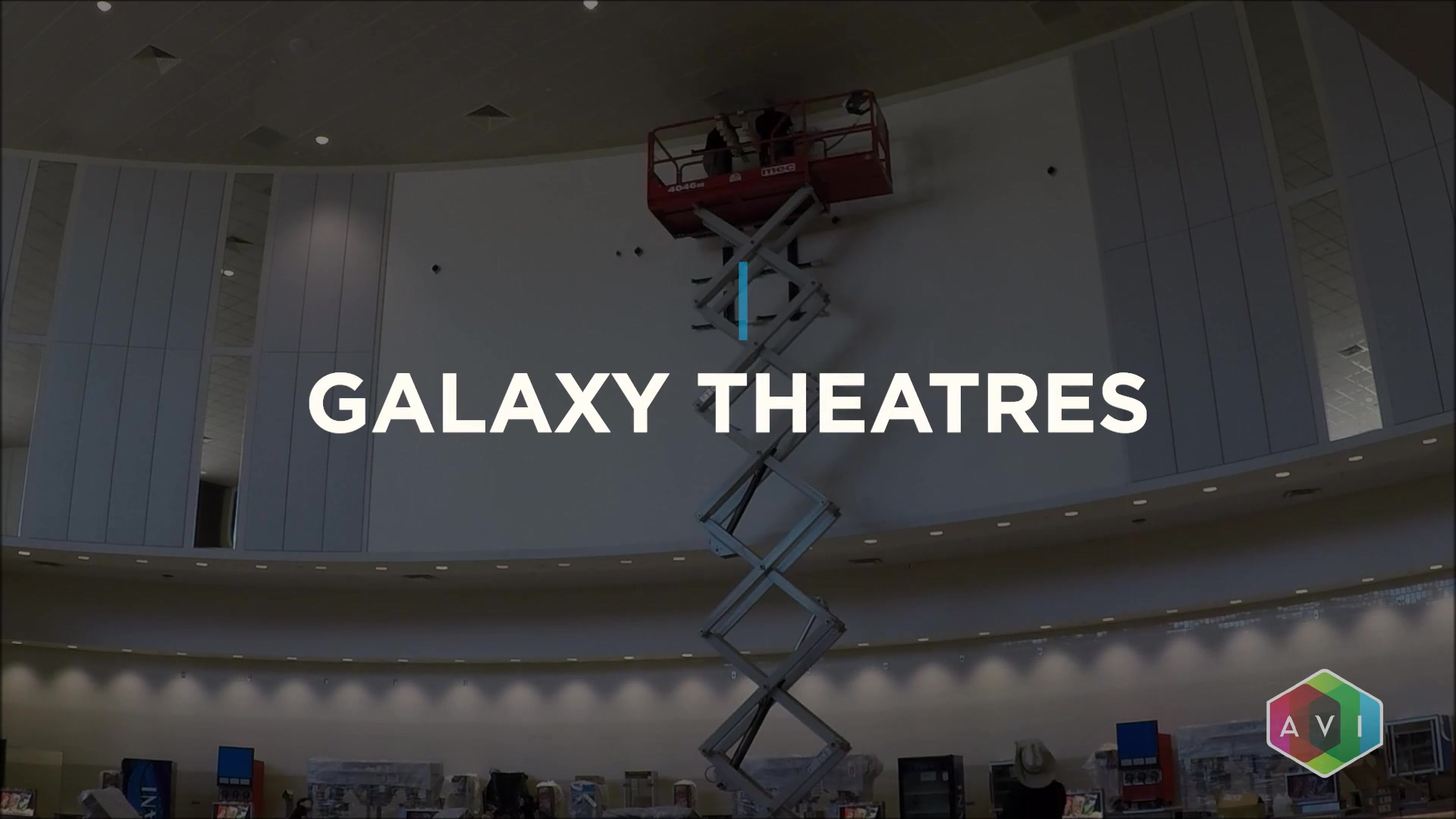 Galaxy Theater Timelapse_11-05-2020_V1