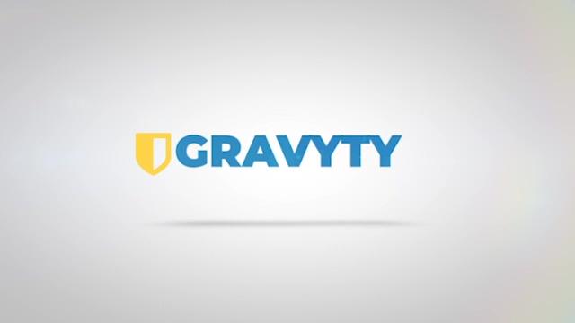 Gravyty Jewish Federation Webinar Highlights EMBED VERSION