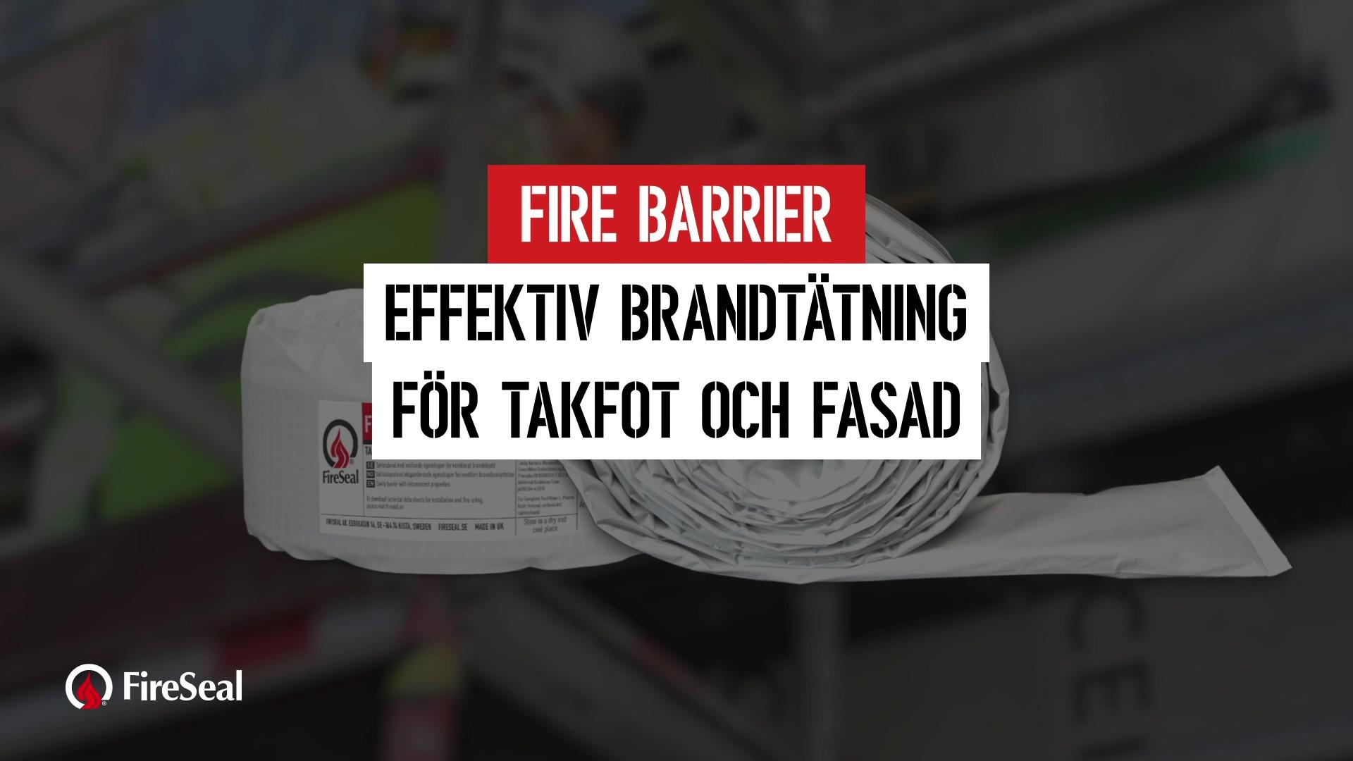FireSeal-Fire-Barrier-promo-20201105