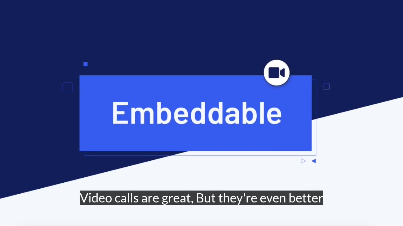 Embeddable video snippet_subtitled