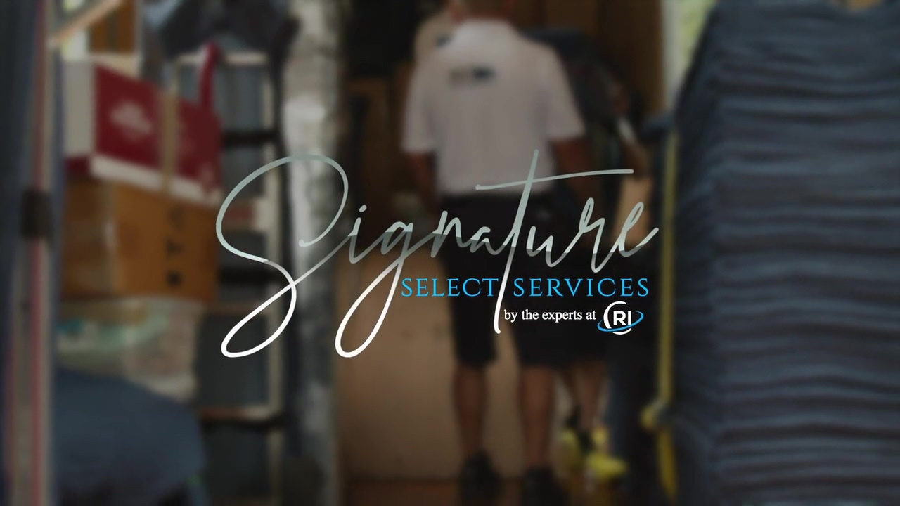 Signature Select _ CRI_720