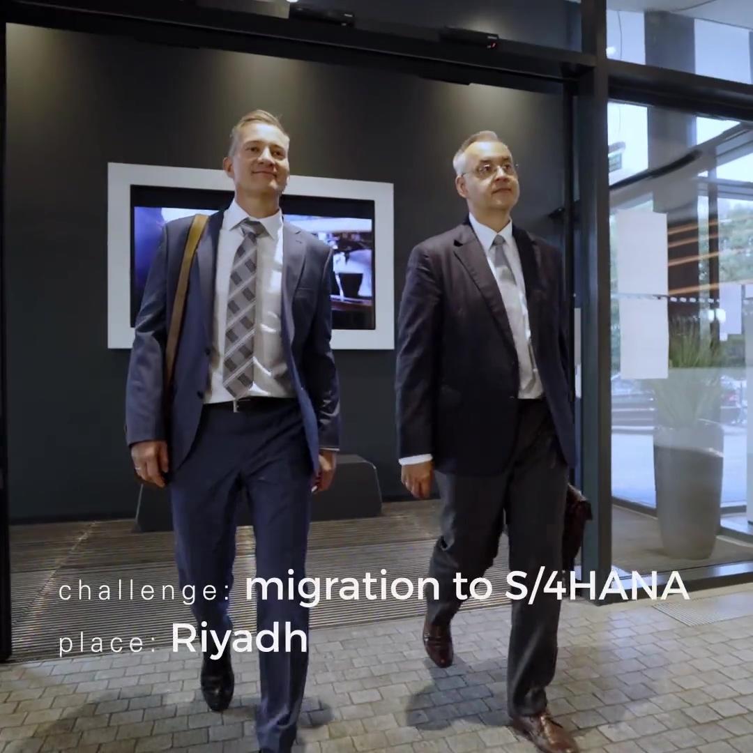 SNP 1 - Migracja SAP V04 R01_kwadrat