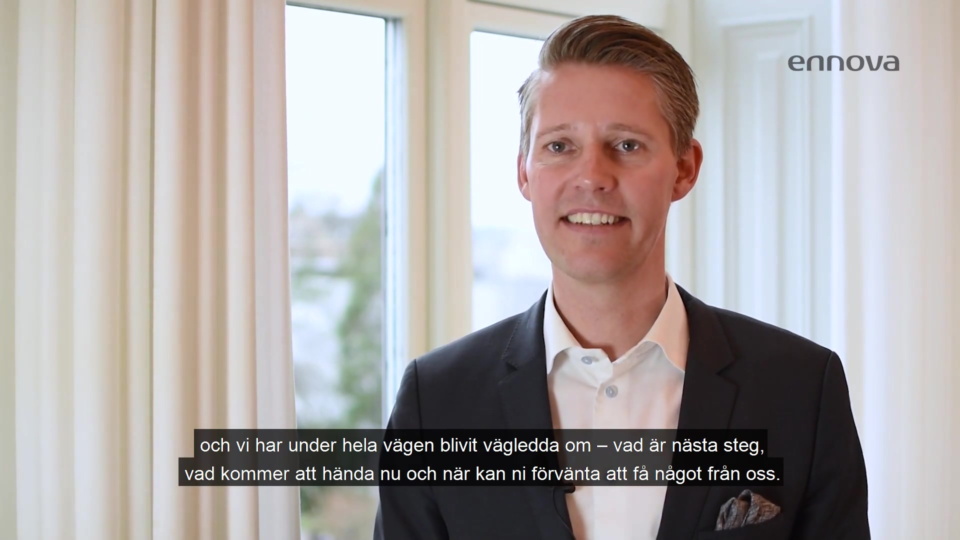 industriens_pension_case_video_morten_sommerfeldt_se
