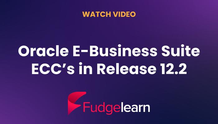 EBS Financials ECC (captioned)