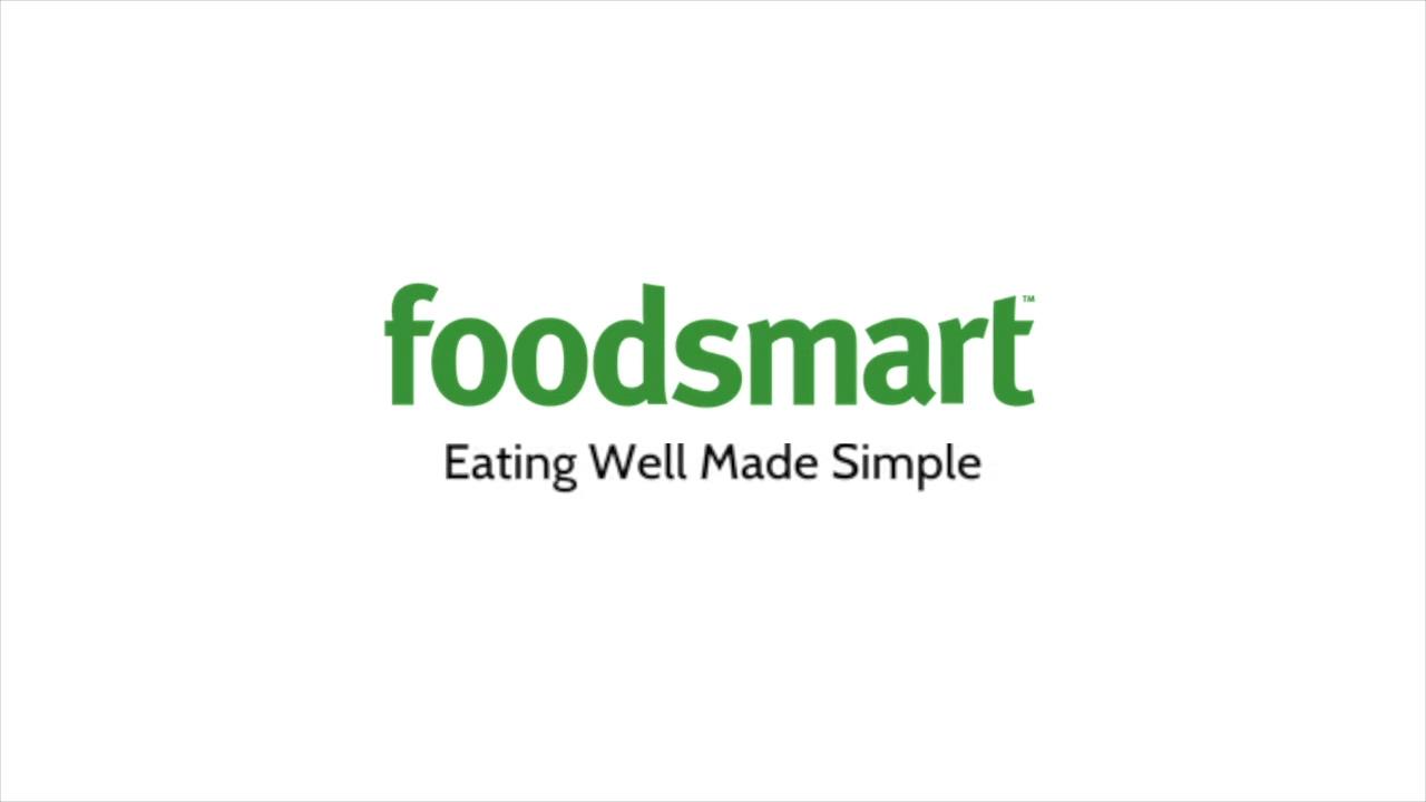 Meet Foodsmart + Telenutrition v2