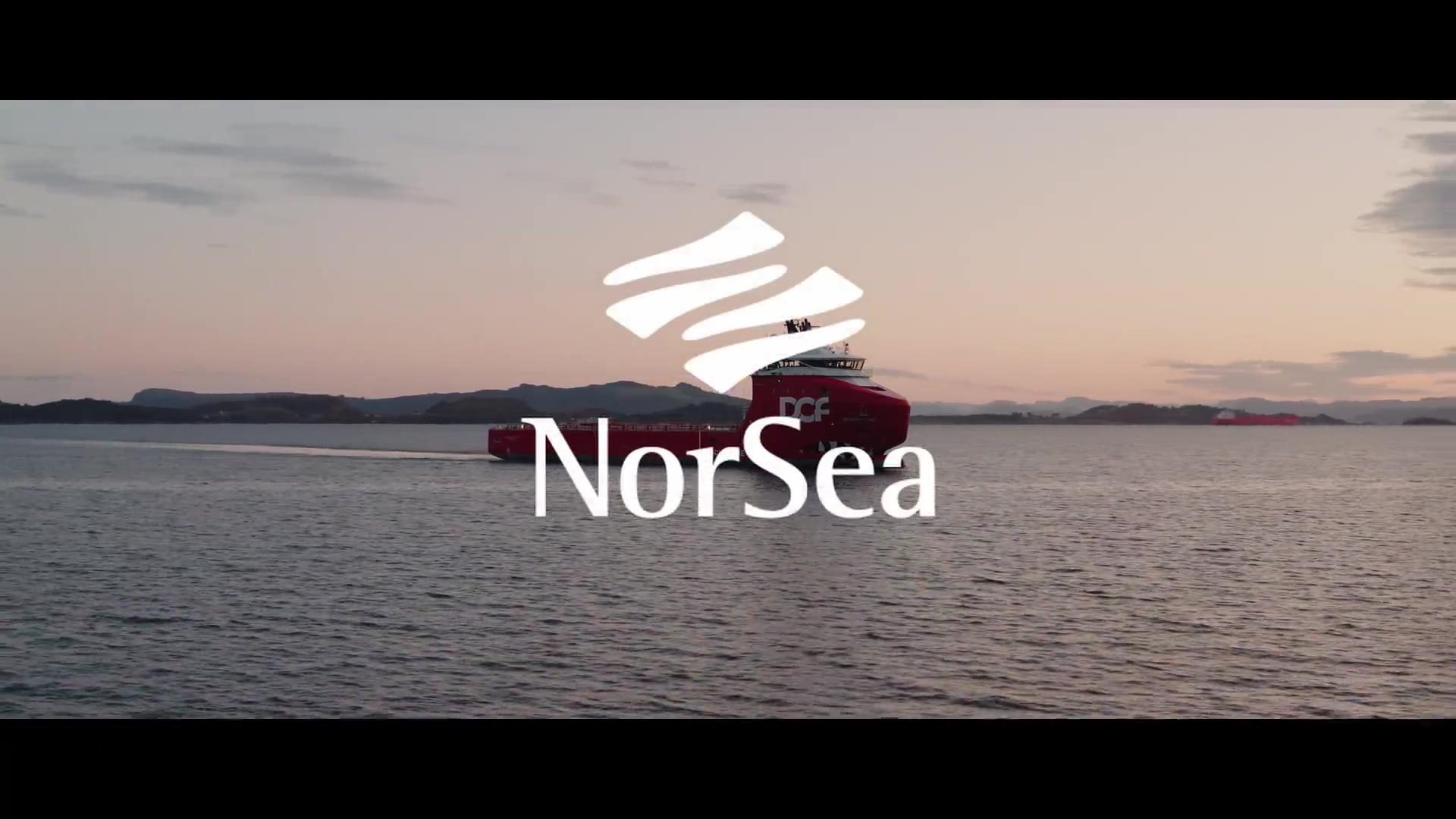 BIBuilders_Norsea_TilWEB