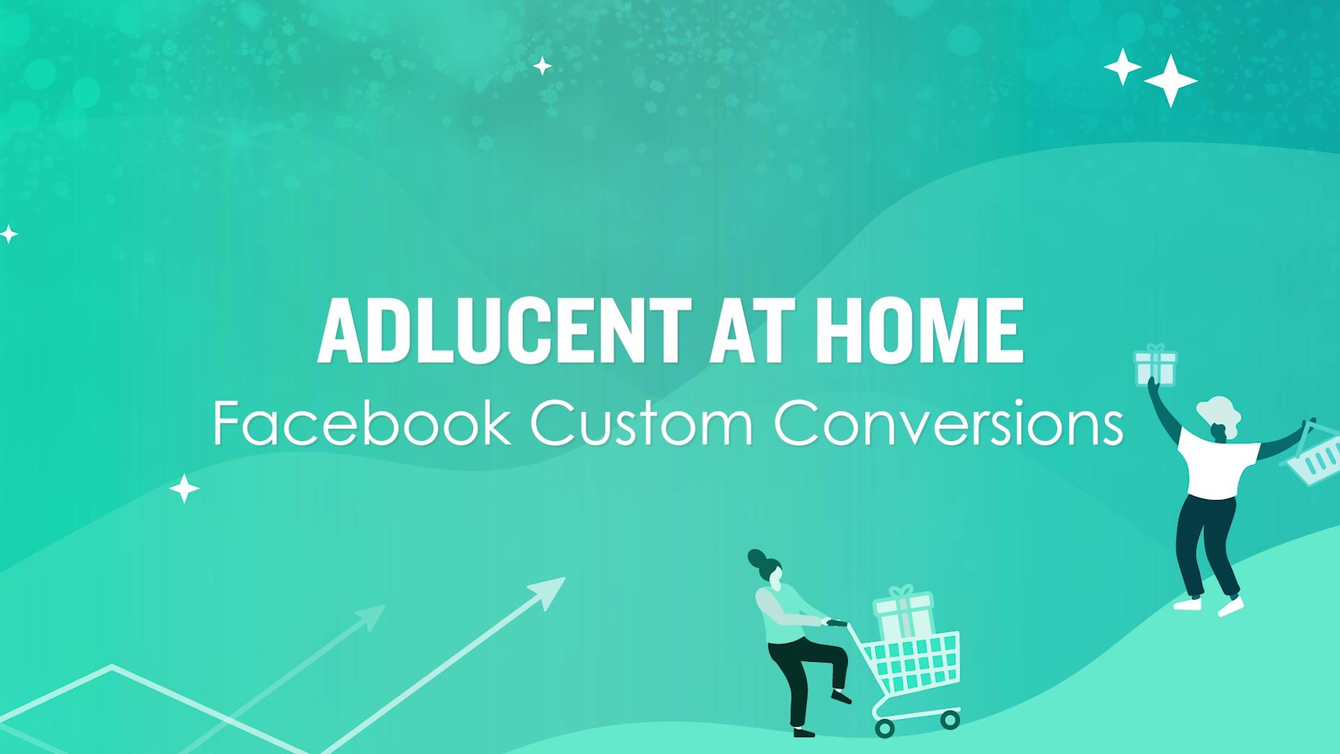 Steve-Bonino-FB-Custom-Conversions-Video