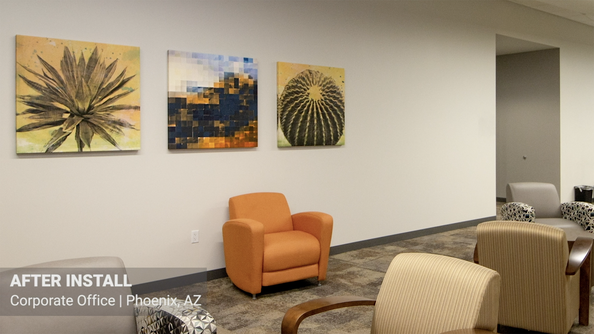 ARCH-Design-Timelapse-Art-Installation-Corporate