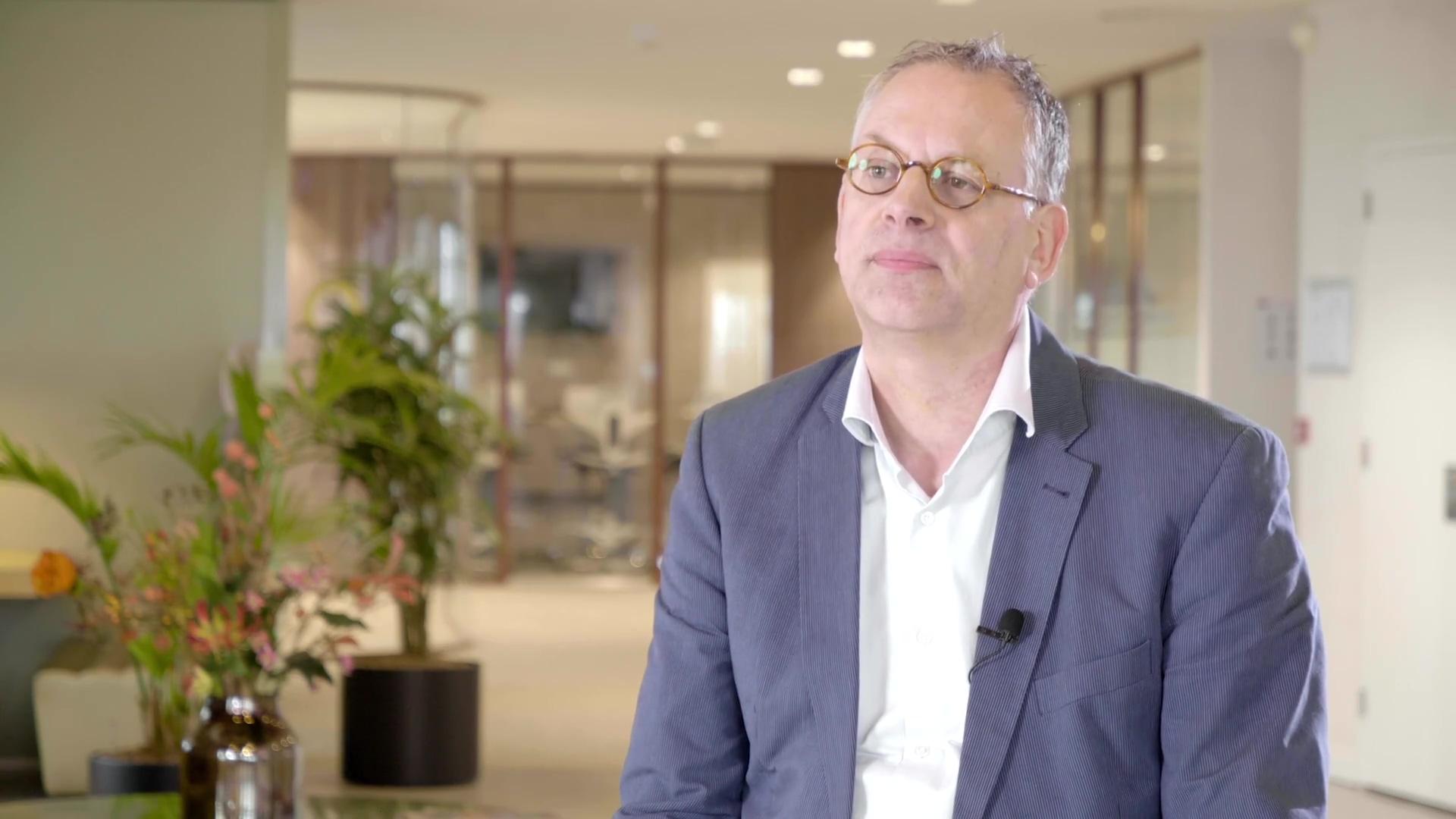 Trivento - Interview Rijn van Vulpen - Objektiv - V01
