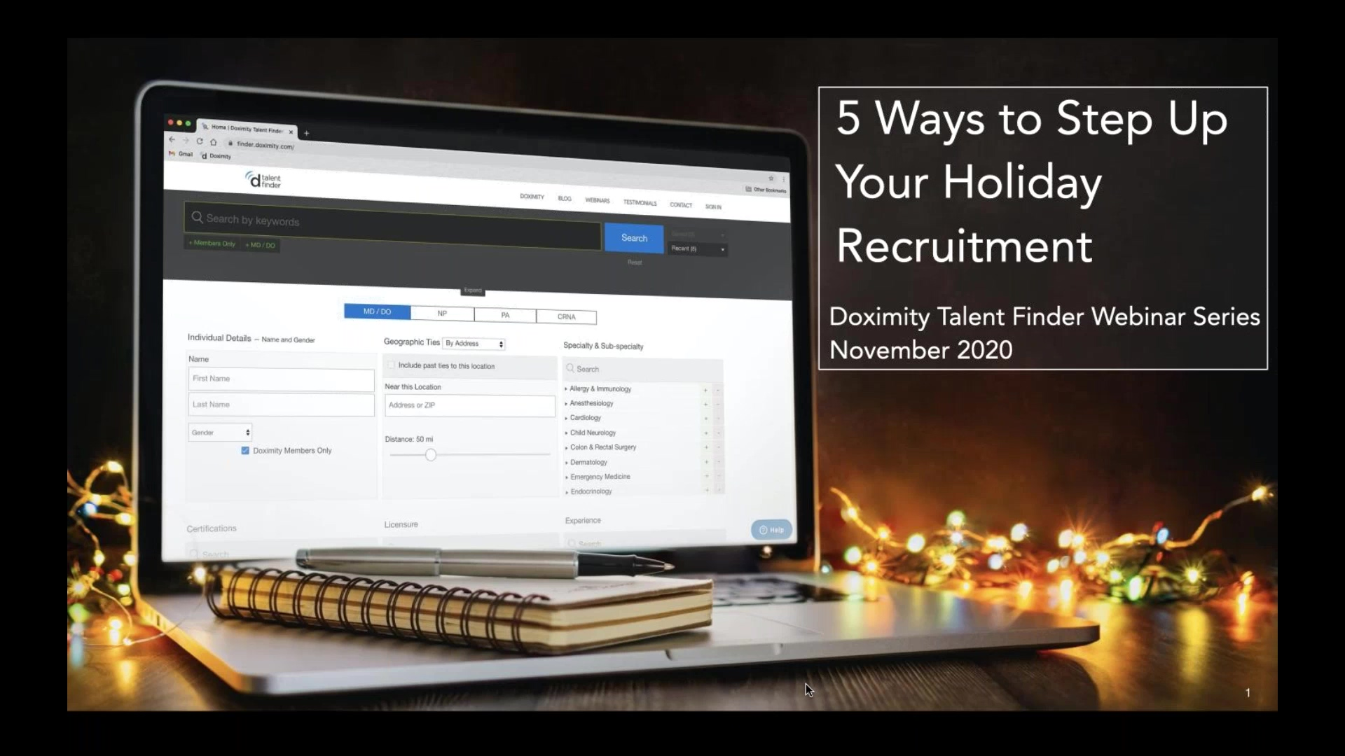 Holiday-Recruiting-Recording