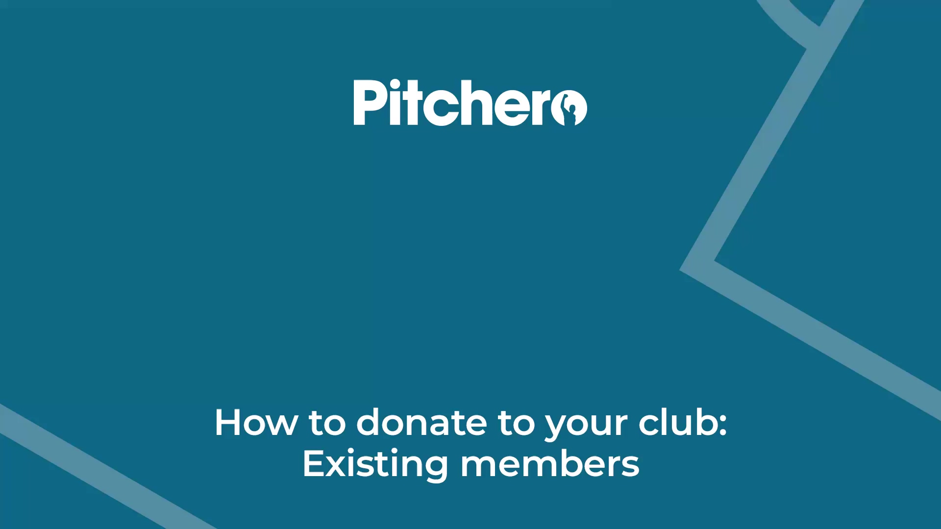 Donating as an existing member_01