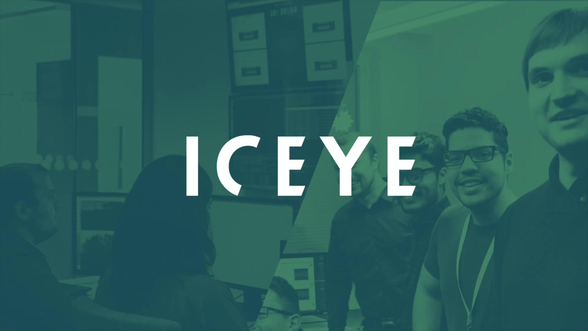 ICEYE_Webinar_2