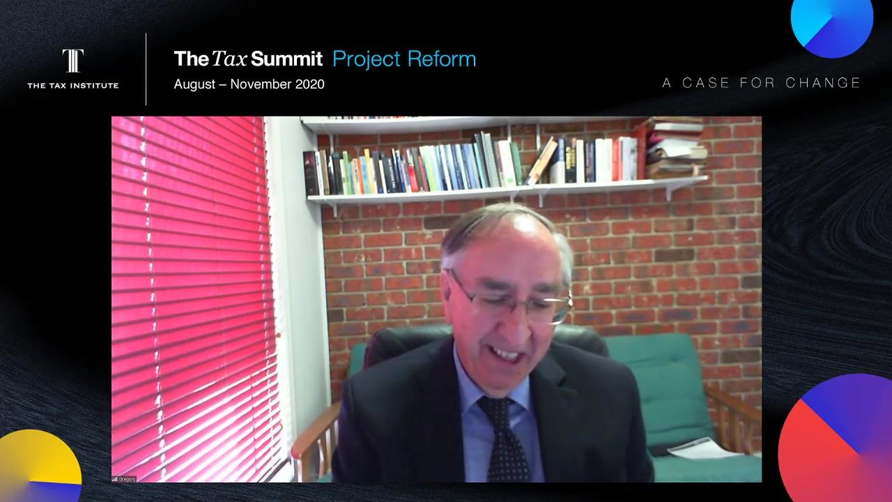 Greg-smith-no-tax-reform