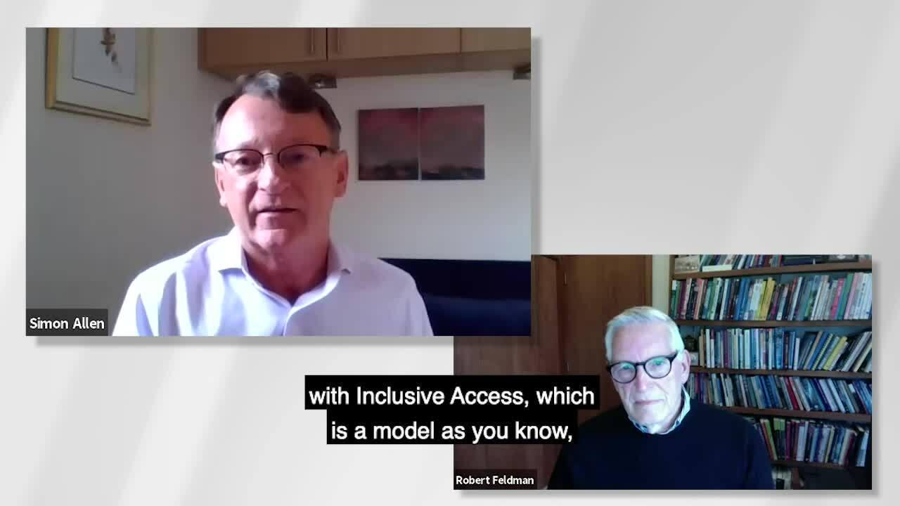 Bob Feldman IA interview w-captions (copy)