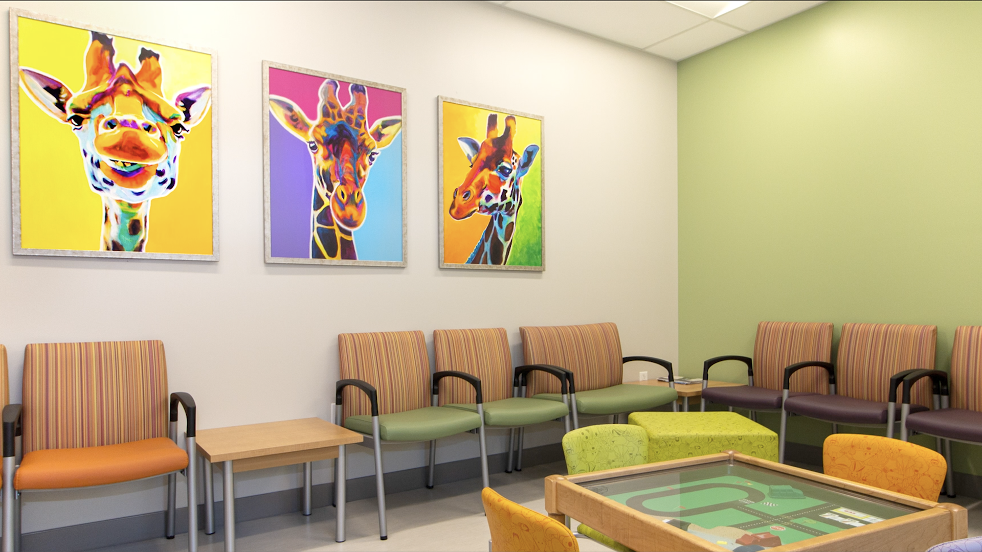 ARCH-Design-Healthcare-Client-Testimonial