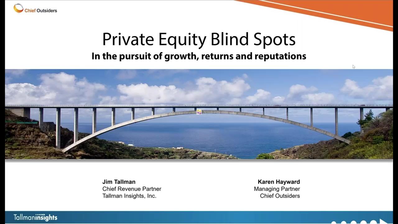 PE-Blind-Spots-Tallman-Webinar-shortened