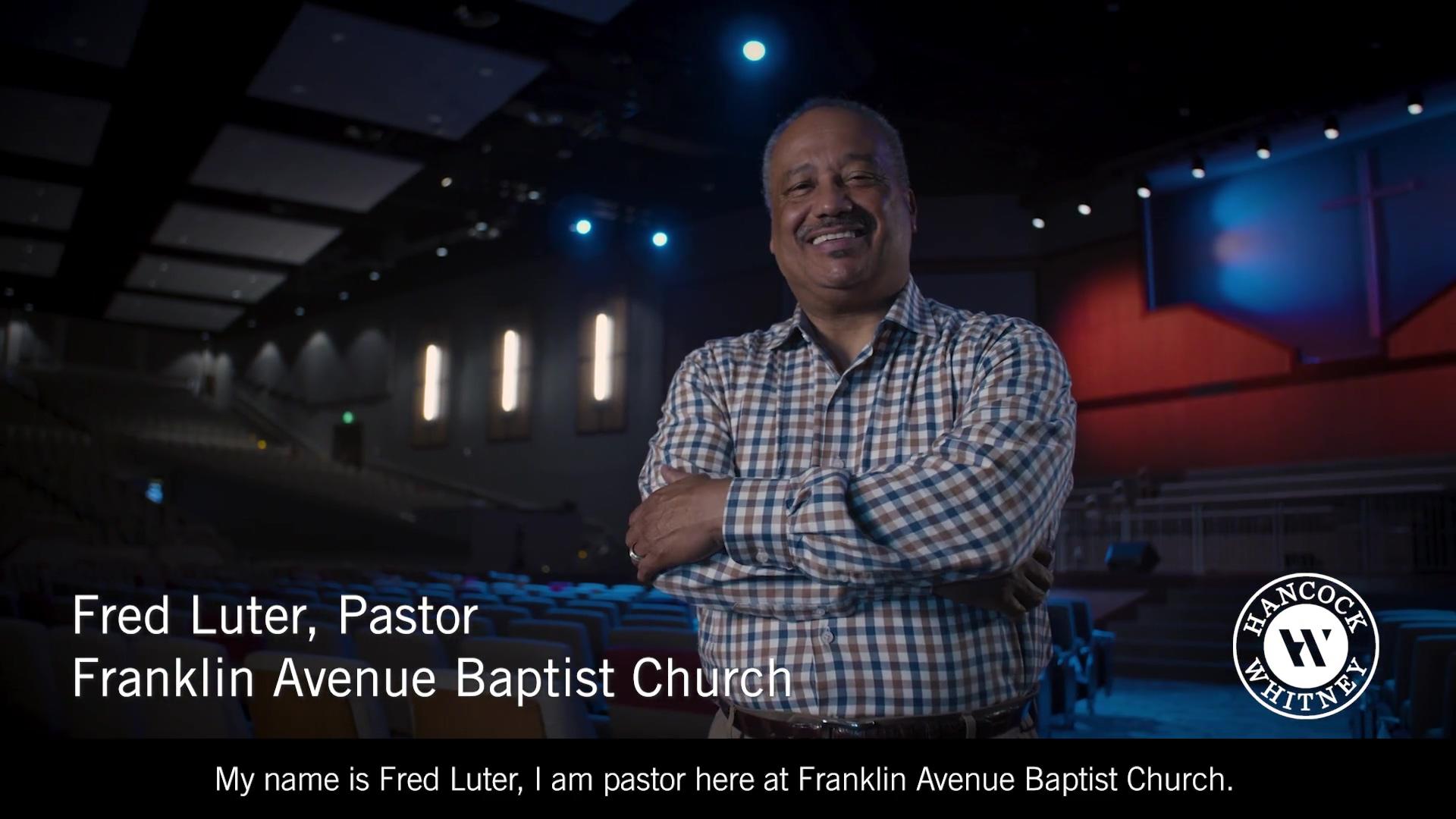 PPP-Franklin-Ave-Baptist-Church-Subtitles-MP4