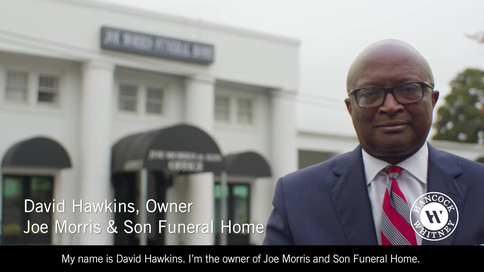 PPP-Joe-Morris-Son-Funeral-Home-Subtitles-MP4
