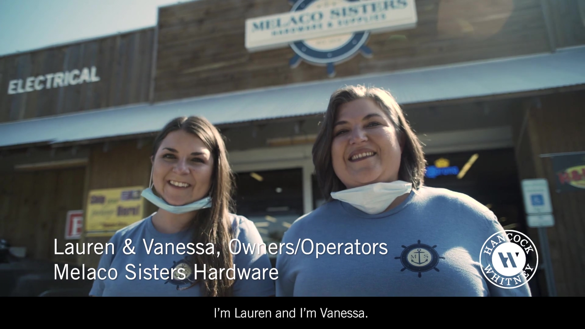 PPP-Melaco-Sisters-Hardware-Subtitled-MP4