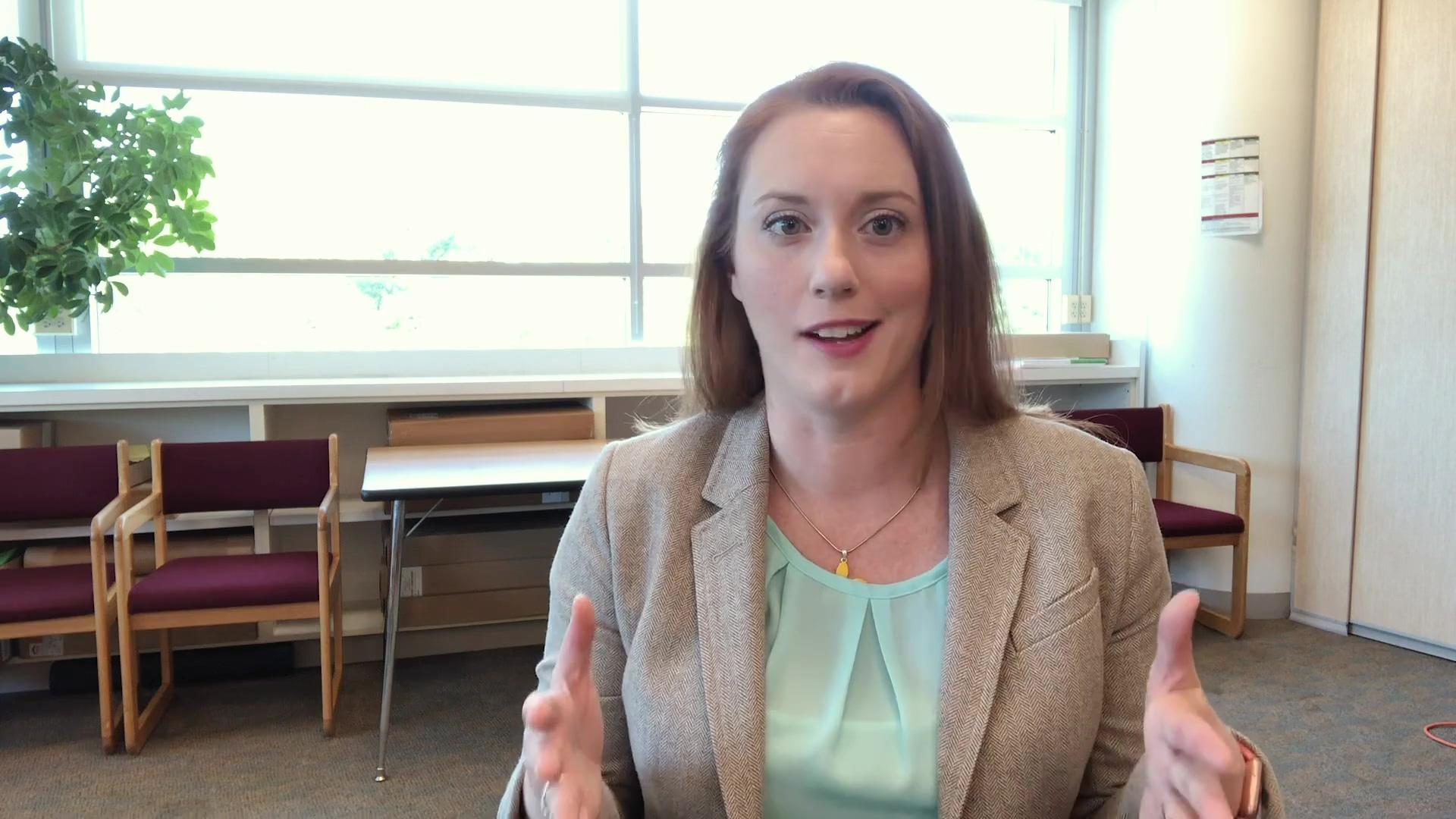 Evanston-Skokie RTI_MTSS Branching Minds Testimonial(Illinois)