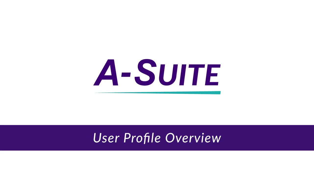 2.1_User Profile Overview_11-18-2020