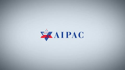 About AIPAC