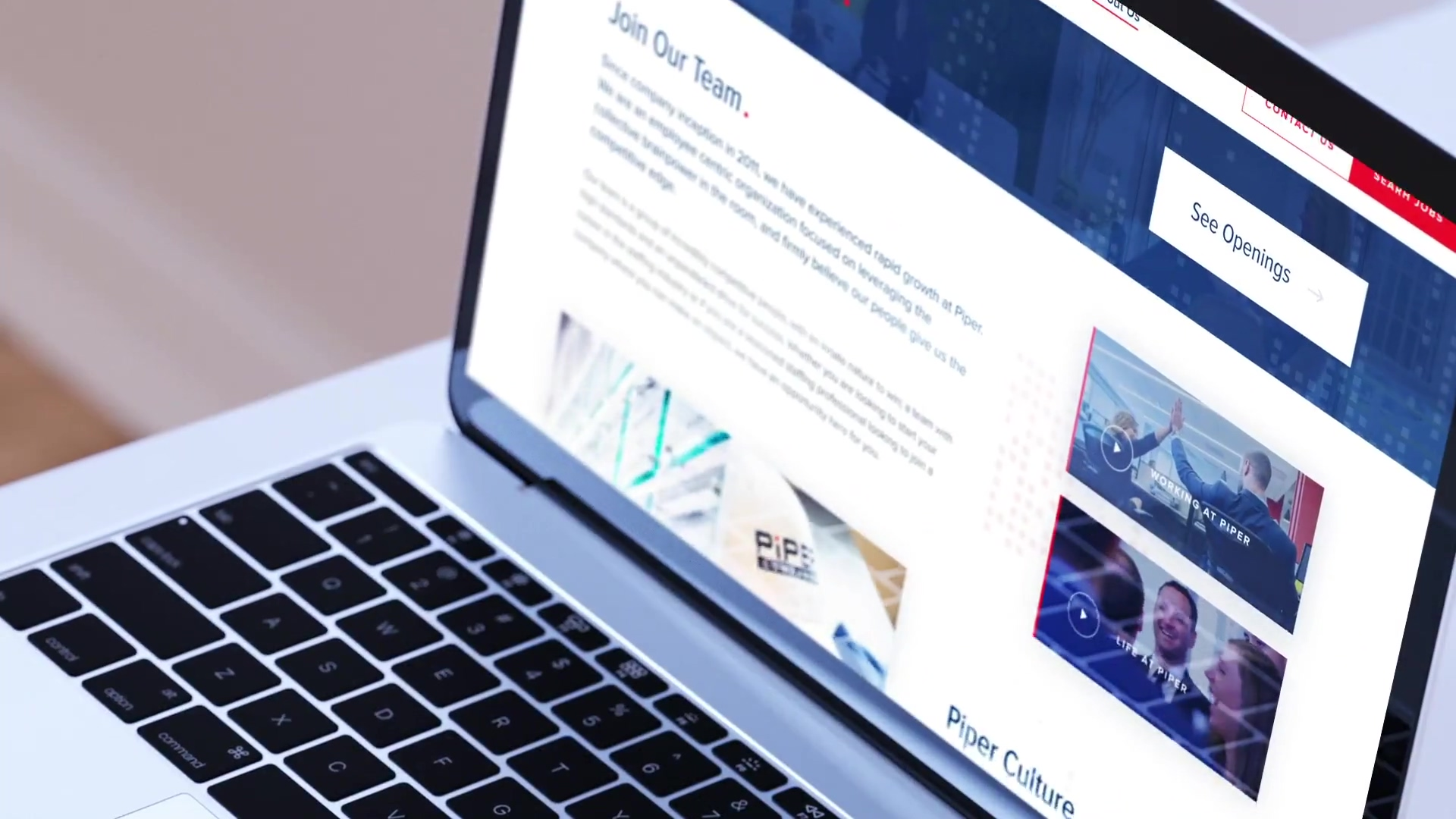 work_piper-website-intro