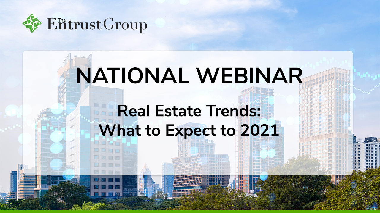 Real Estate Trends_ What to Expect in 2021