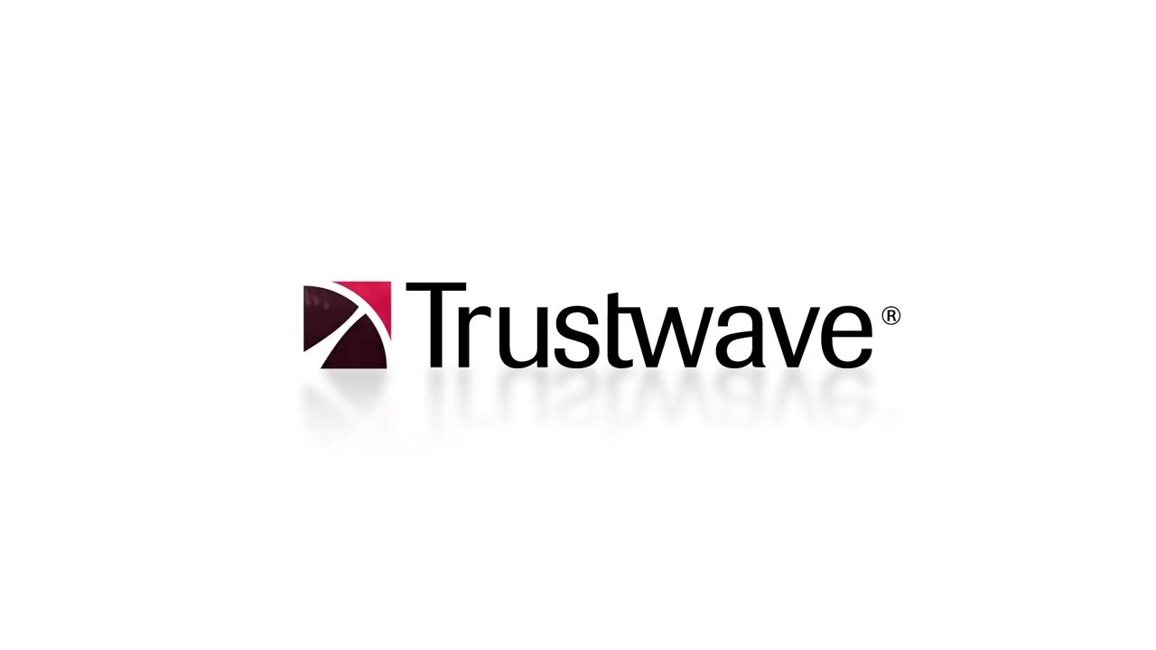 Trustwave Distributor   Dicker Data