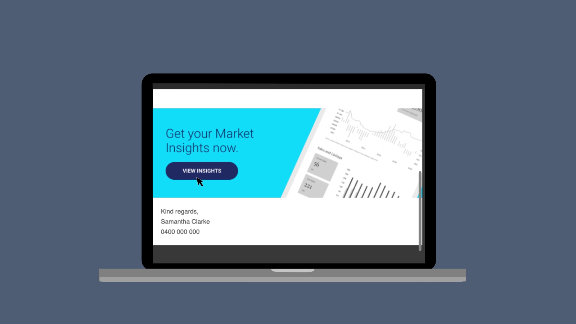 MarketInsights-Generic