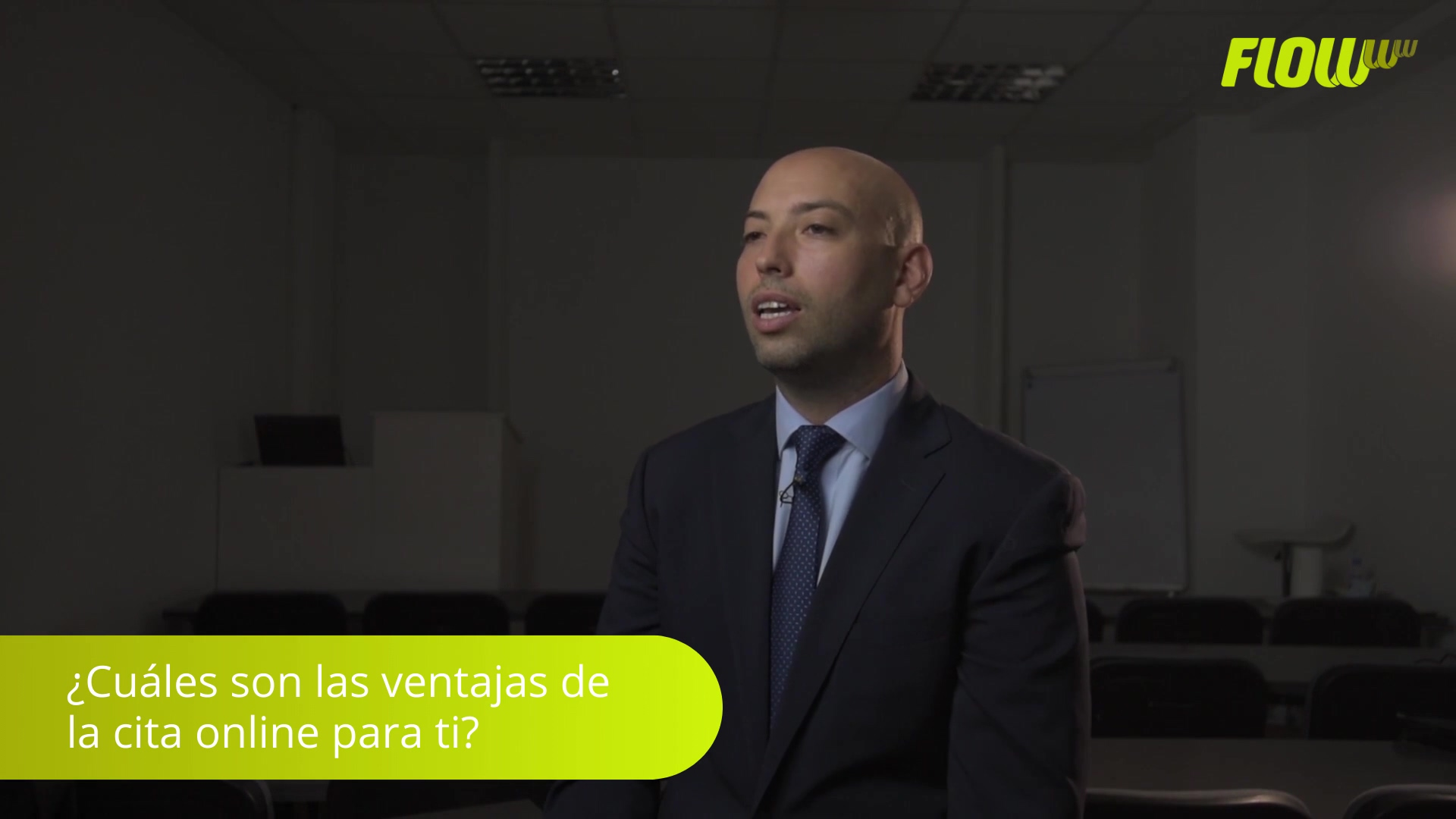 Dermasana - Ventajas cita online para ti
