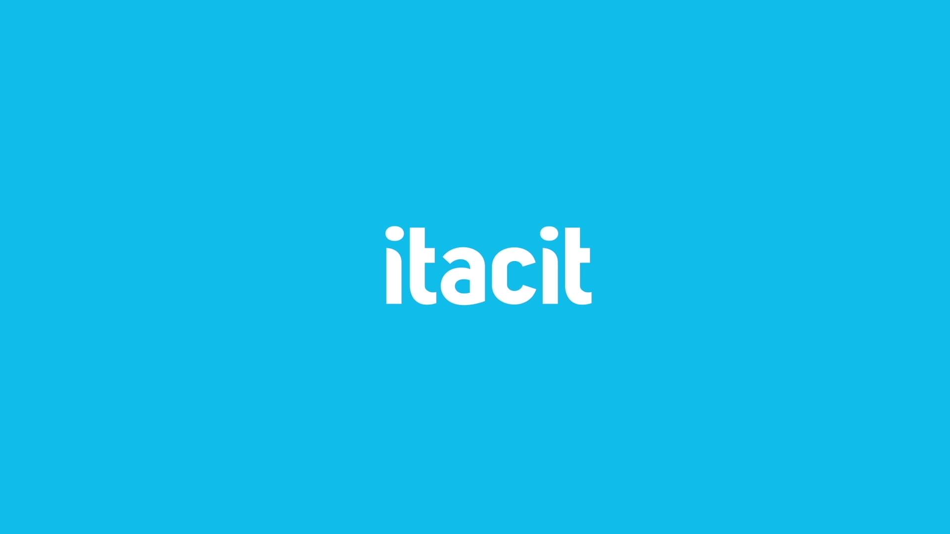 ITACIT forms Nov12th (1)